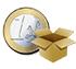 overboeken naar KNAB bank van Gedenk Idee in Zeeland