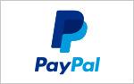 Betaal snel en gemakkelijk met PayPal