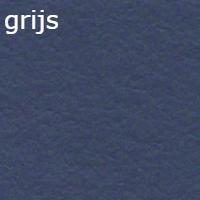 grijs