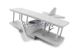 ZLK20 -speelgoedvliegtuig