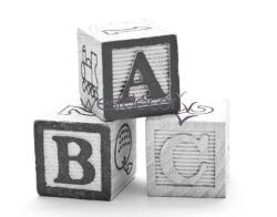 ZLK21 -abc-speelgoed-blokken