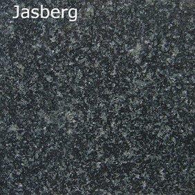 Jasberg