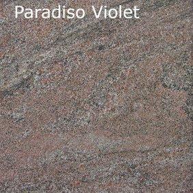 Pardiso