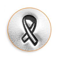 borstkankerlintje voor glasbedel